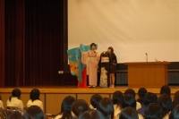 2009MAY29講演.JPG