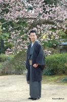 三養荘07FEB.JPG