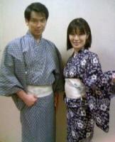 2009AUG北川夫妻.JPG