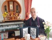 2009AUG05横田僧侶.JPG