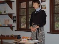 2010FEB12御園井様.JPG