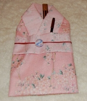 kimonohashi.JPG