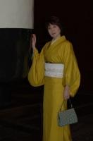 2010MAR01枝垂れ桜.JPG