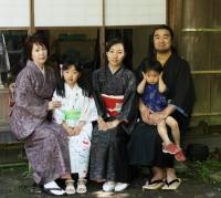 2010MAY08o2.JPG