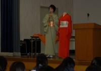 2010MAY29.JPG
