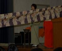 2010MAY29b.JPG