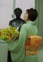2010MAY29e.JPG